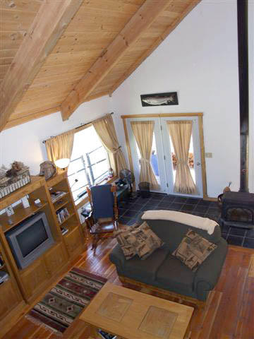 Property Image #37 for MLS #22014533