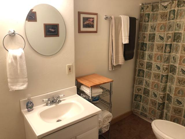 Property Image #38 for MLS #22014533