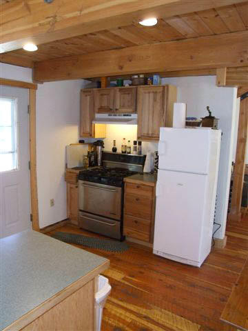 Property Image #43 for MLS #22014533