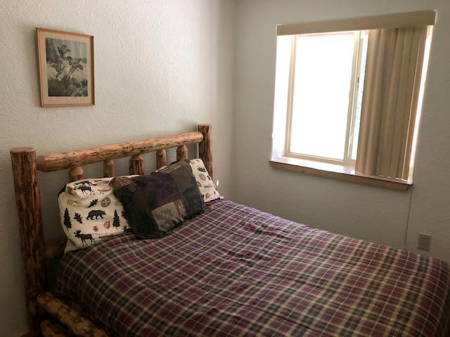 Property Image #44 for MLS #22014533