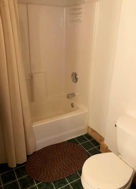 Property Image #46 for MLS #22014533