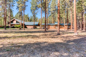 675 Bear Creek Road, Victor, MT 59875