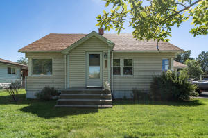 2101 Mcdonald Avenue, Missoula, MT 59801