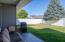 112 Vista Loop, Kalispell, MT 59901