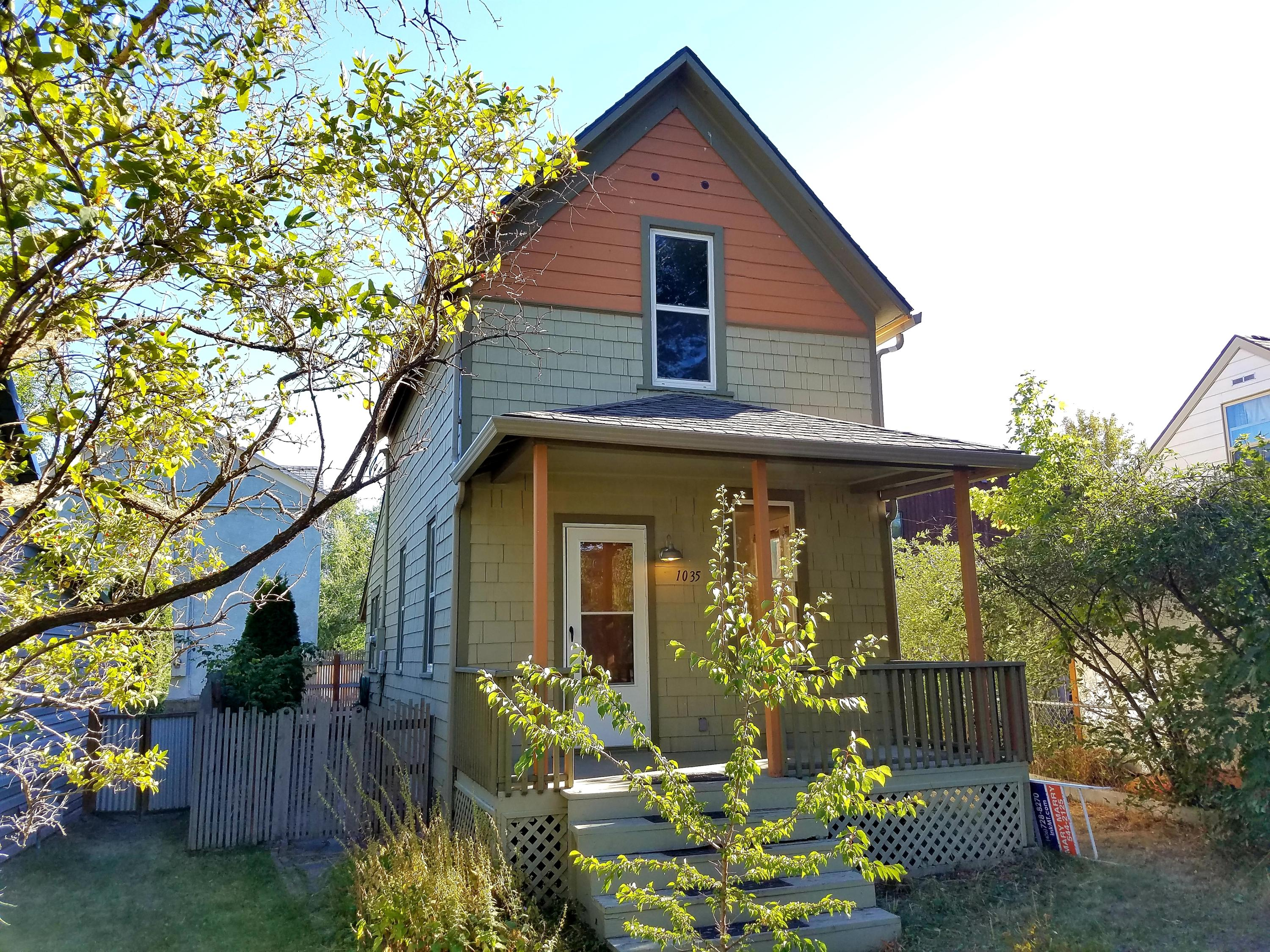 Property Image #1 for MLS #22014627