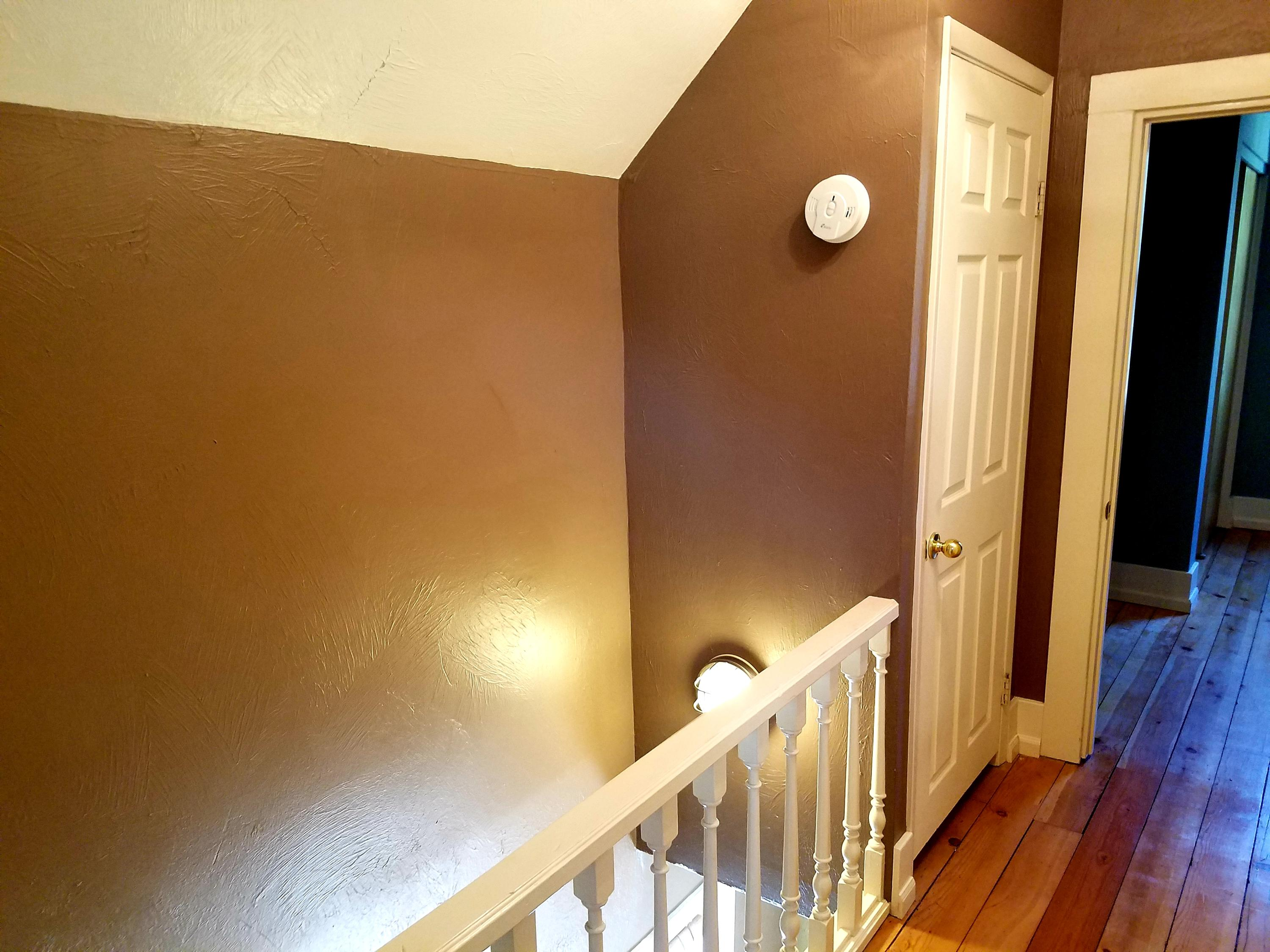 Property Image #5 for MLS #22014627