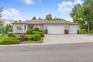 4665 Scott Allen Drive, Missoula, MT 59803