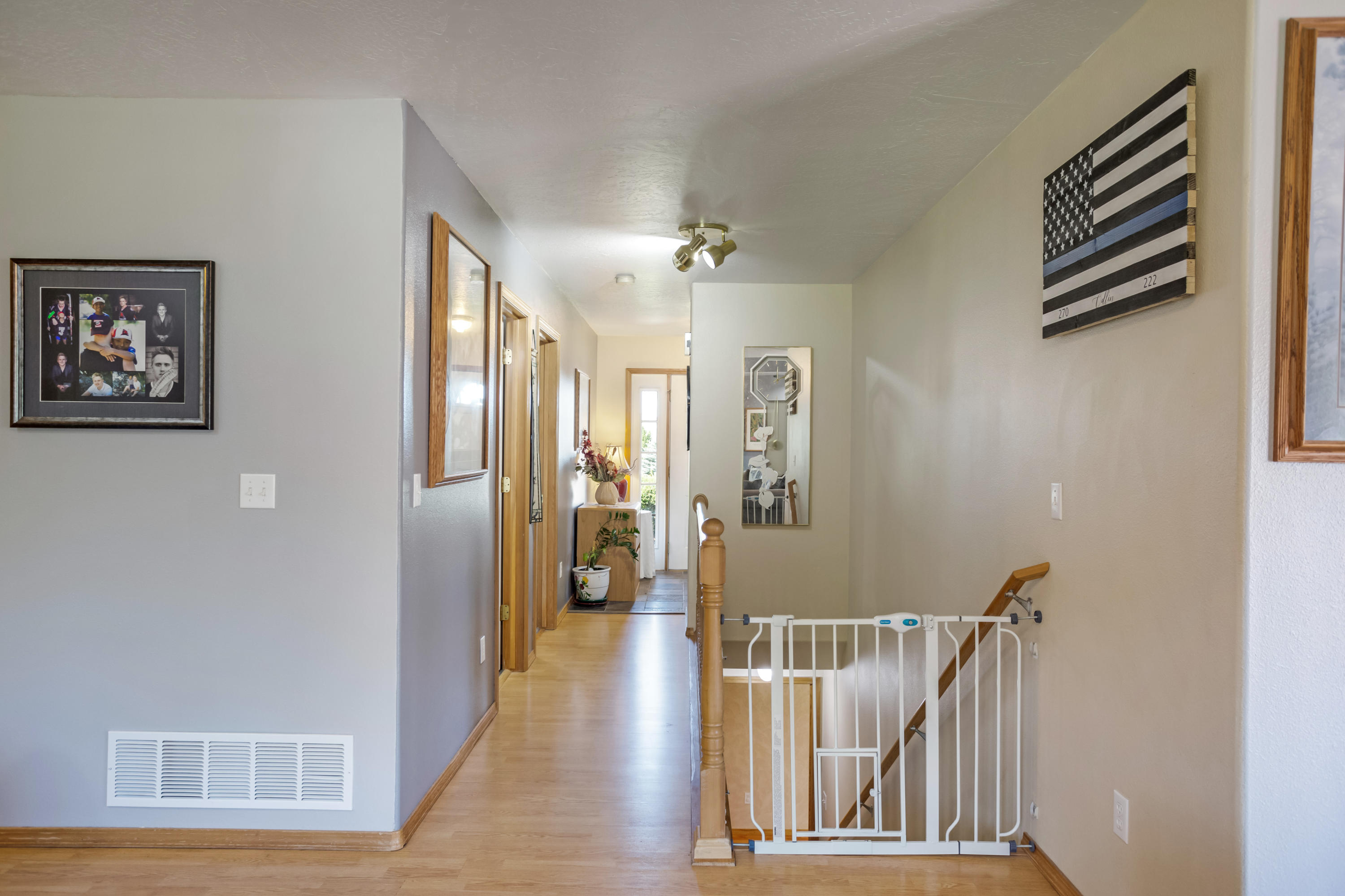 Property Image #2 for MLS #22014776