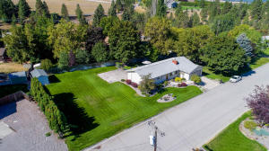 5845 Kerr, Missoula, Montana