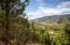 Nhn Moccassin Ridge Road, Clinton, MT 59825