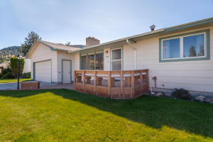 1207 Pineview, Missoula, Montana