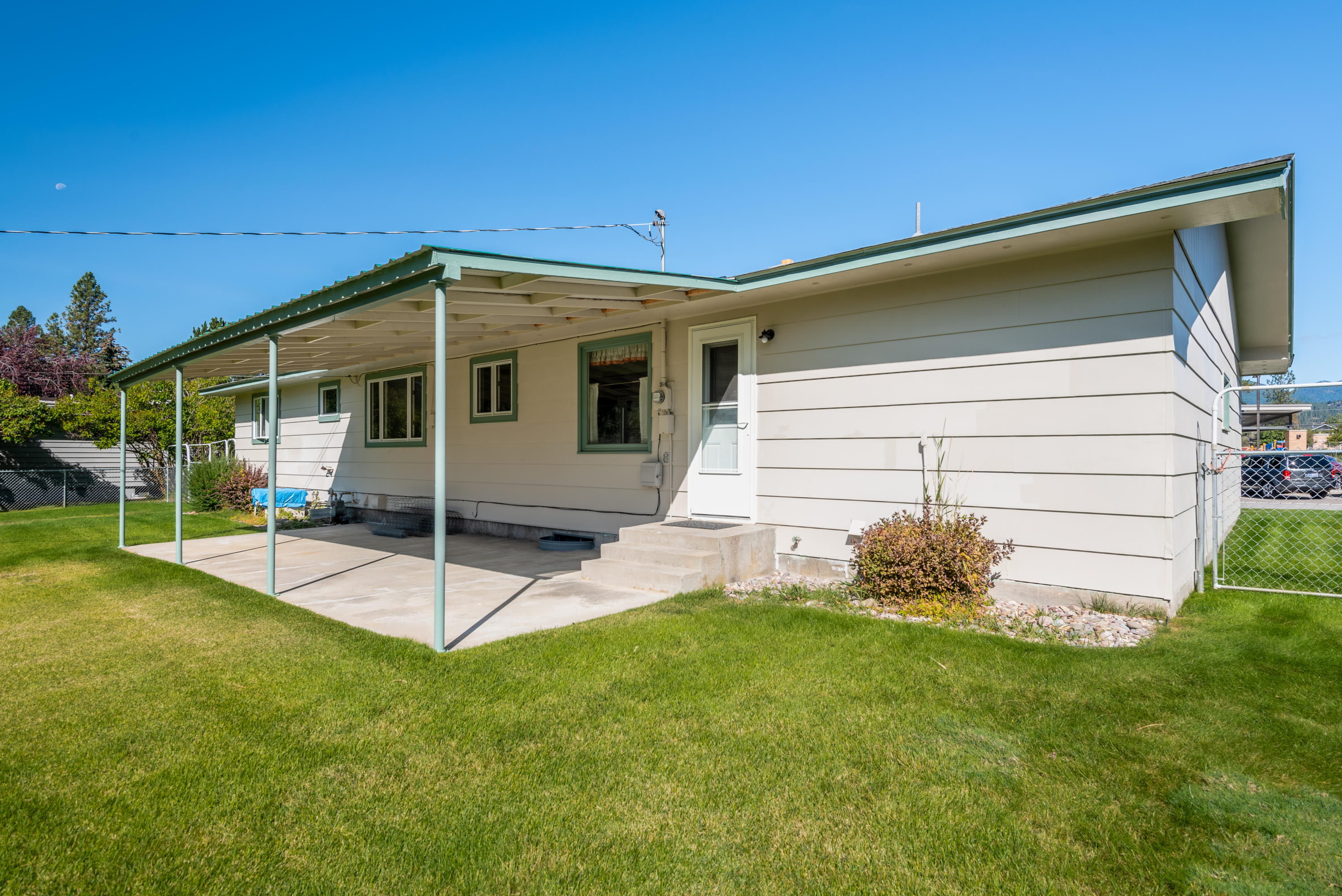 Property Image #16 for MLS #22014615