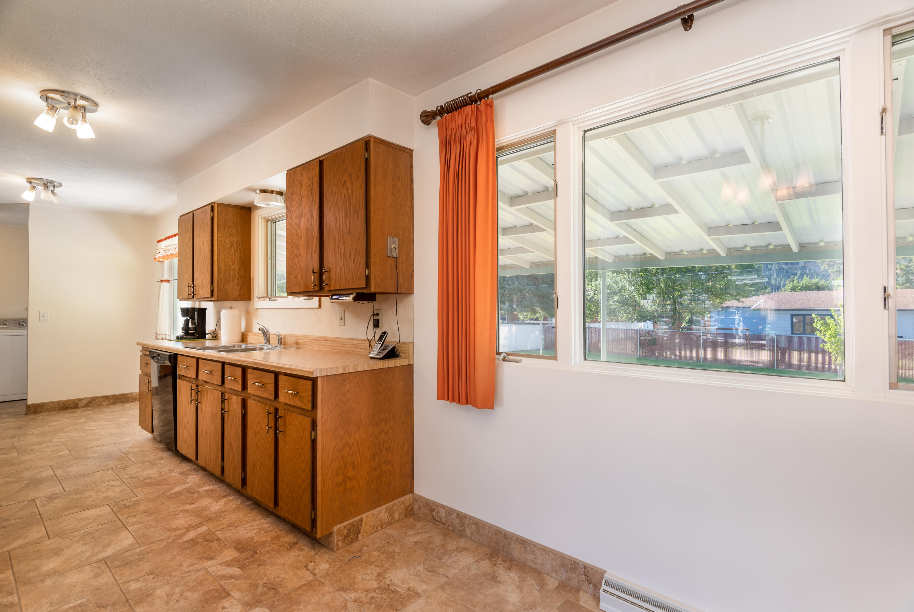 Property Image #30 for MLS #22014615