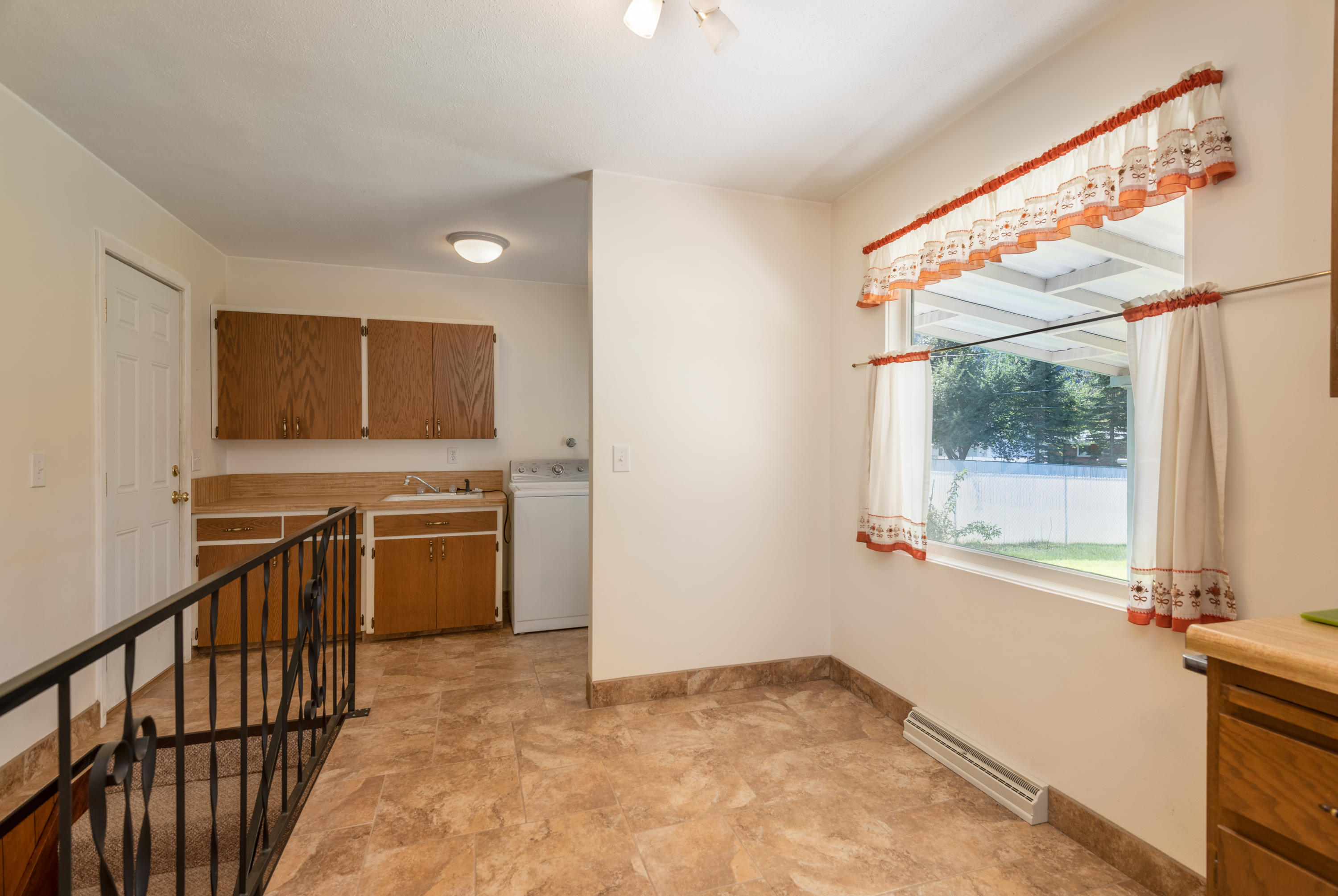 Property Image #32 for MLS #22014615