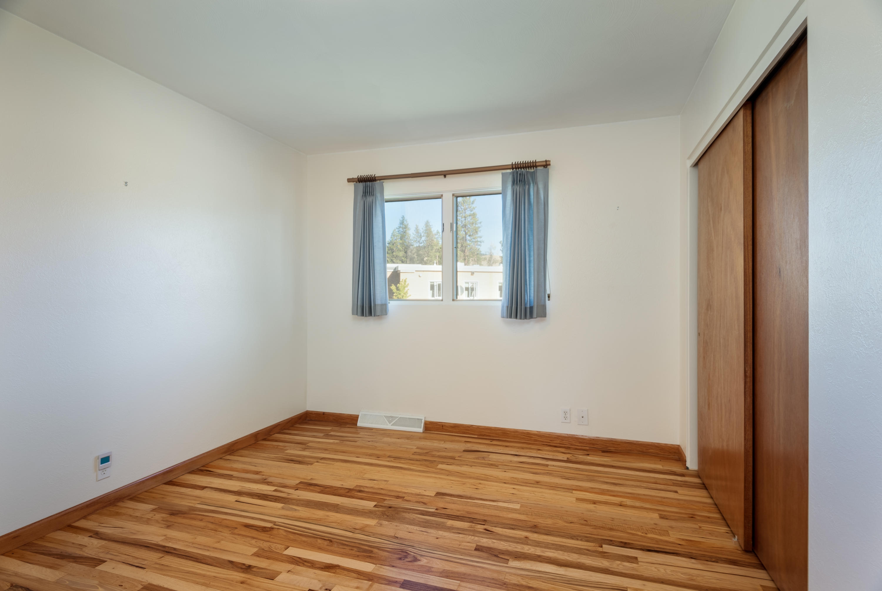 Property Image #3 for MLS #22014615