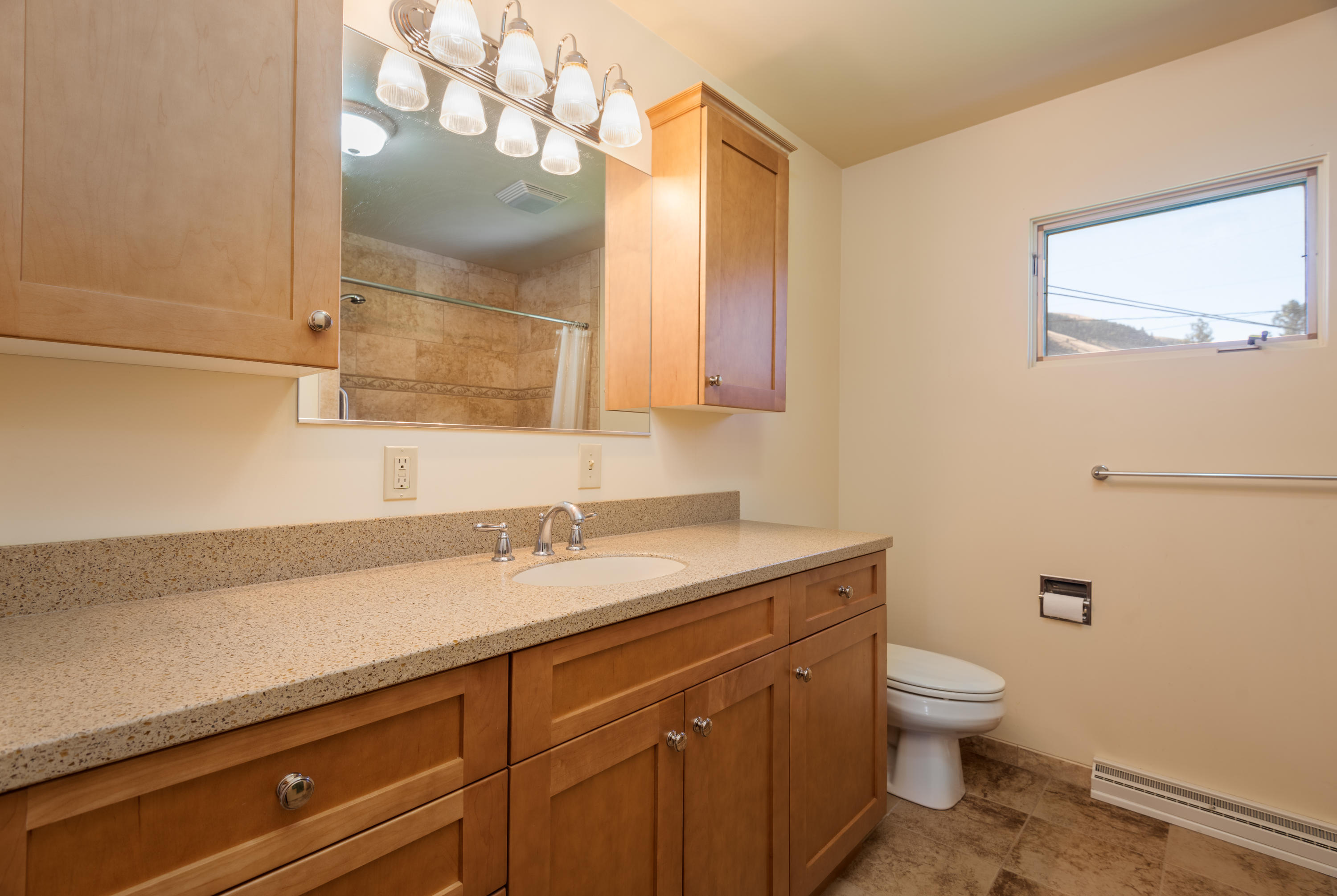 Property Image #4 for MLS #22014615