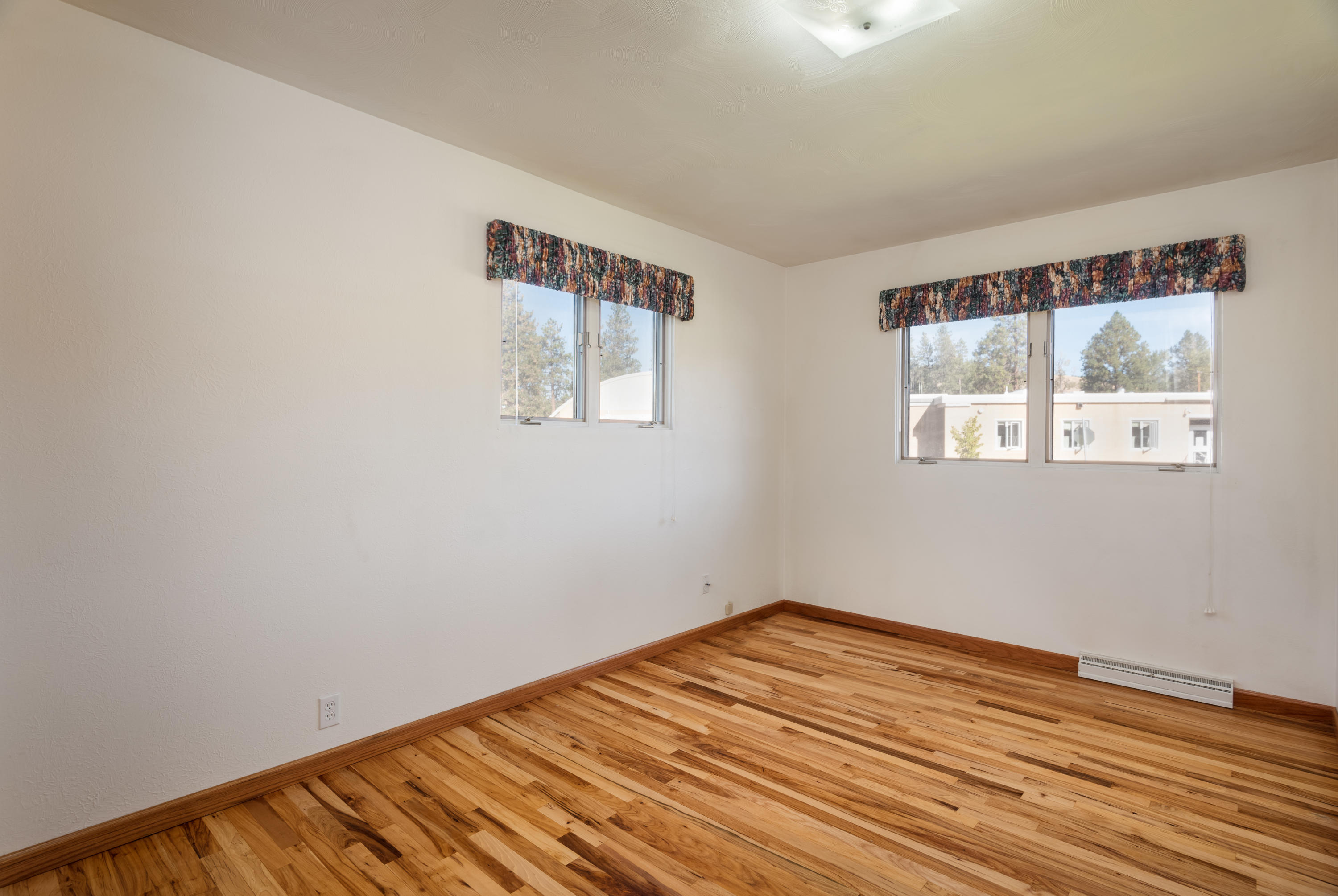 Property Image #7 for MLS #22014615