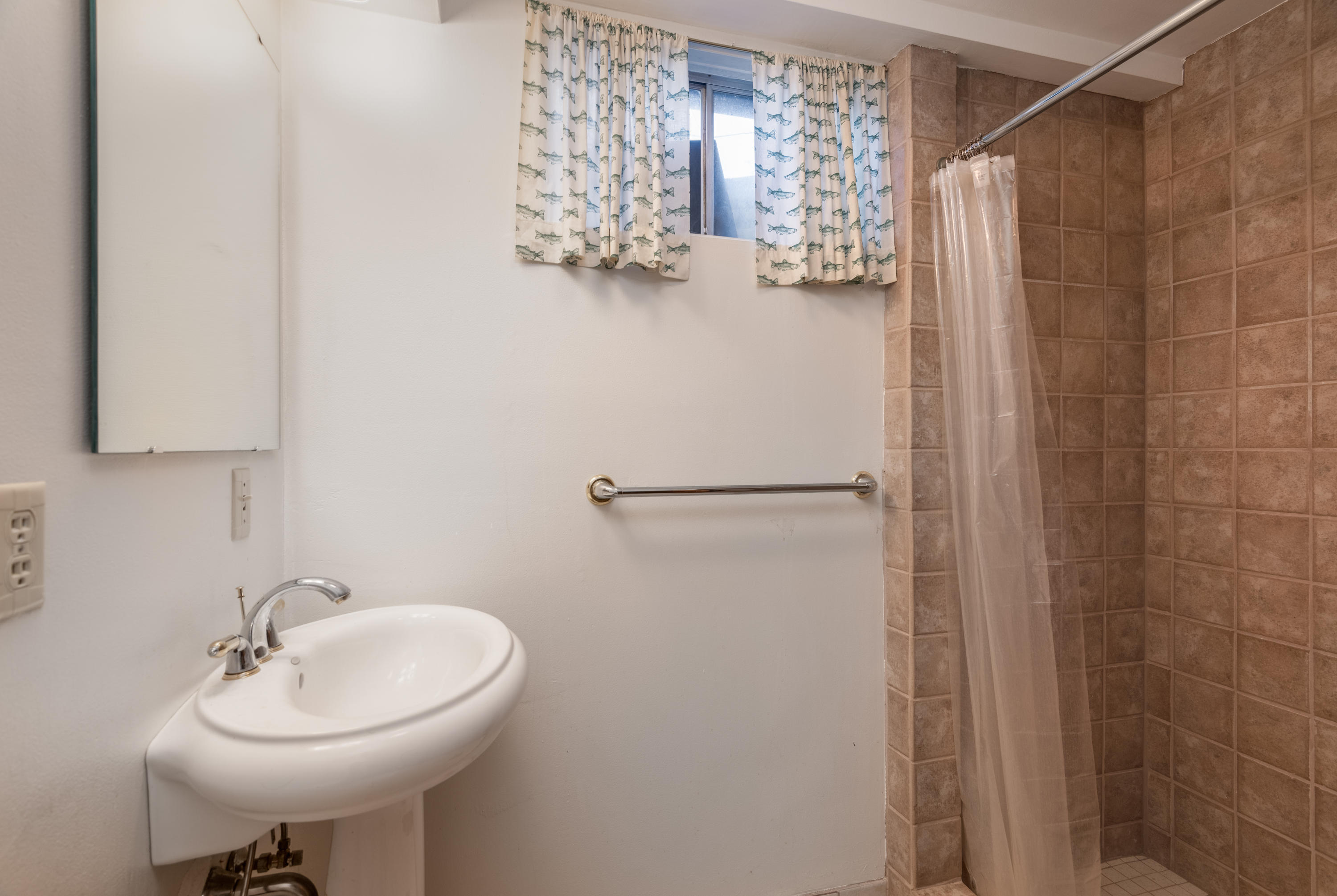Property Image #11 for MLS #22014615
