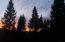 890 White Basin Road, Kalispell, MT 59901