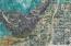 2749-A Hamilton Way, Missoula, MT 59804