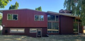 4 Briarwood Lane, Missoula, MT 59803