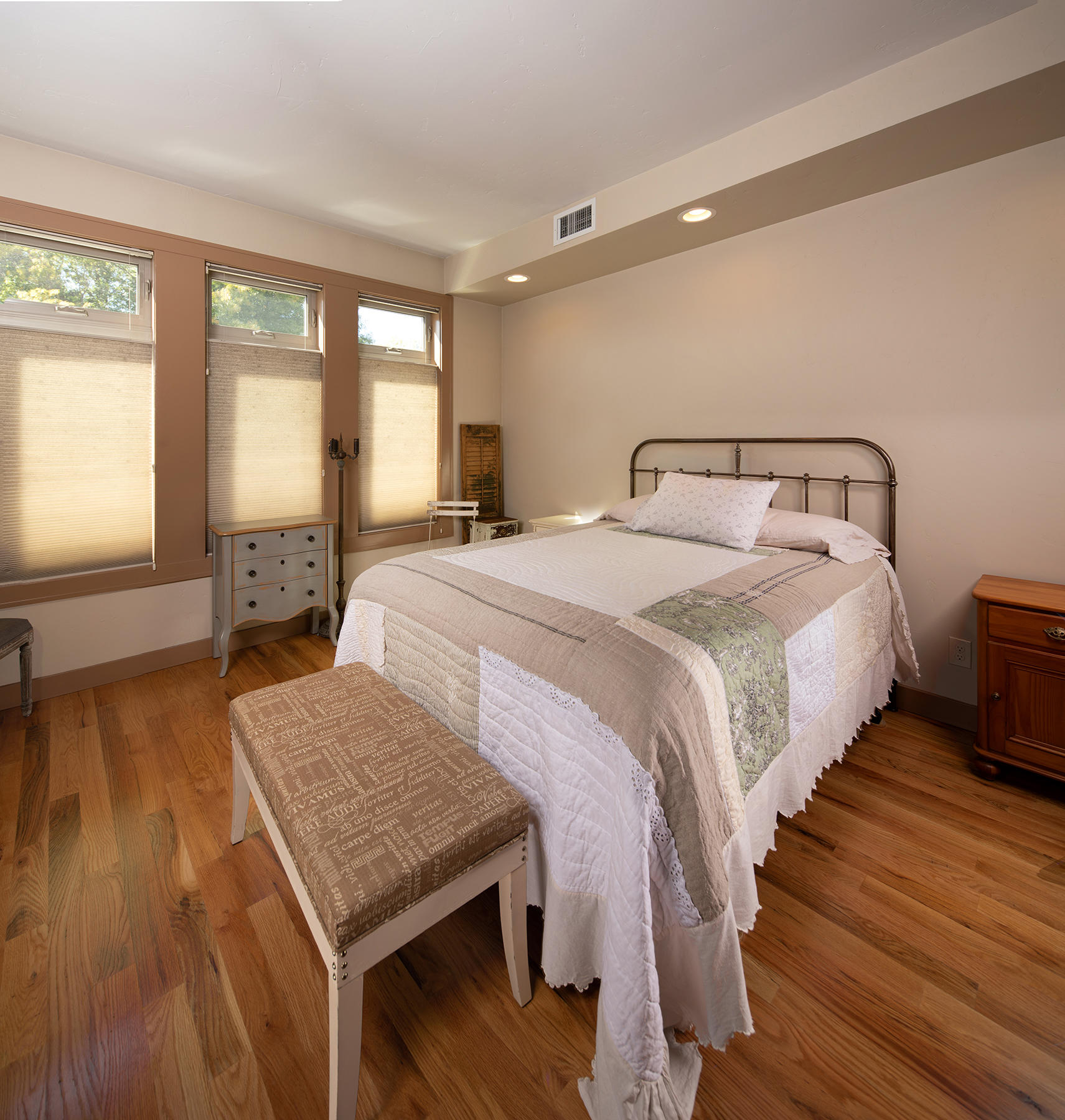 Property Image #10 for MLS #22014957