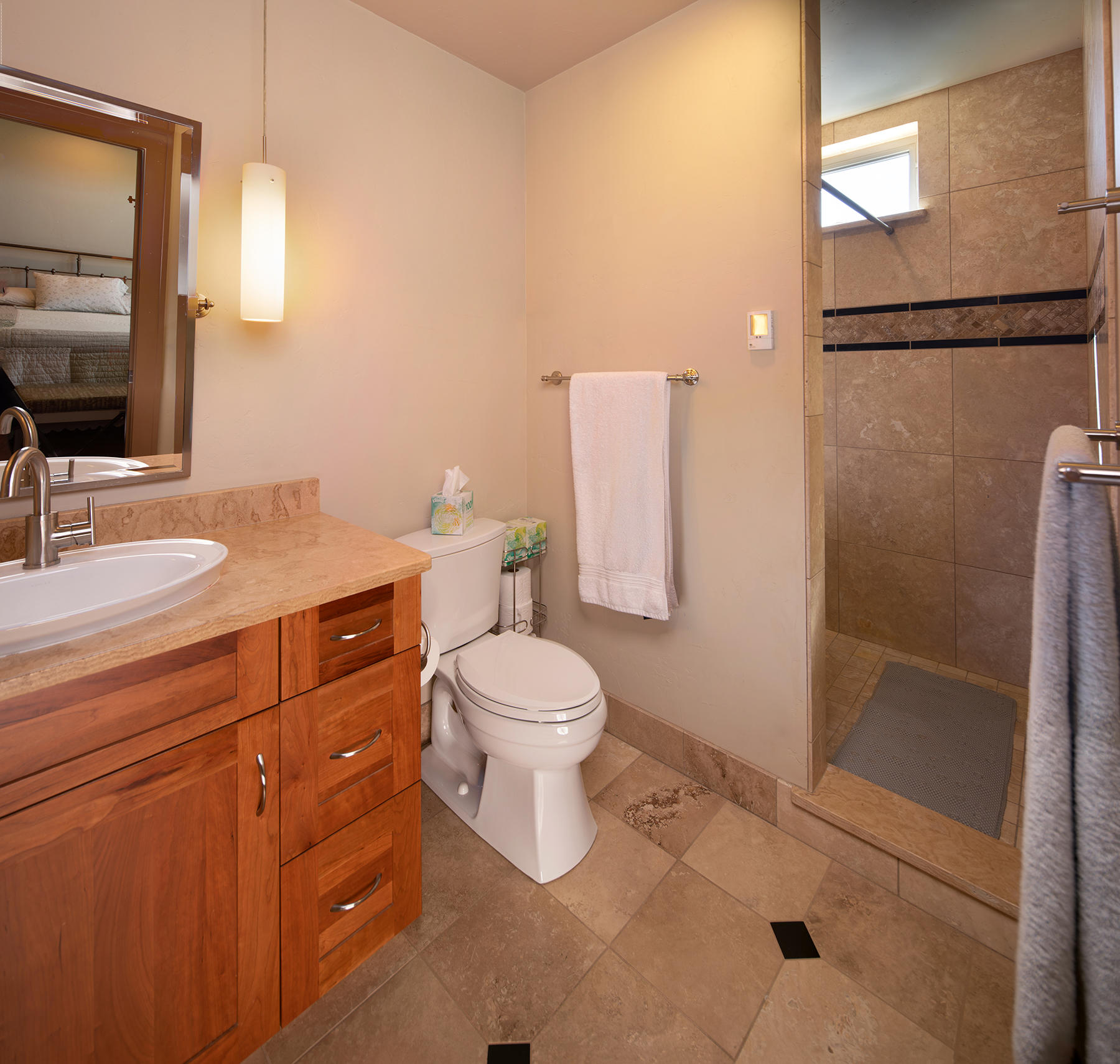 Property Image #12 for MLS #22014957