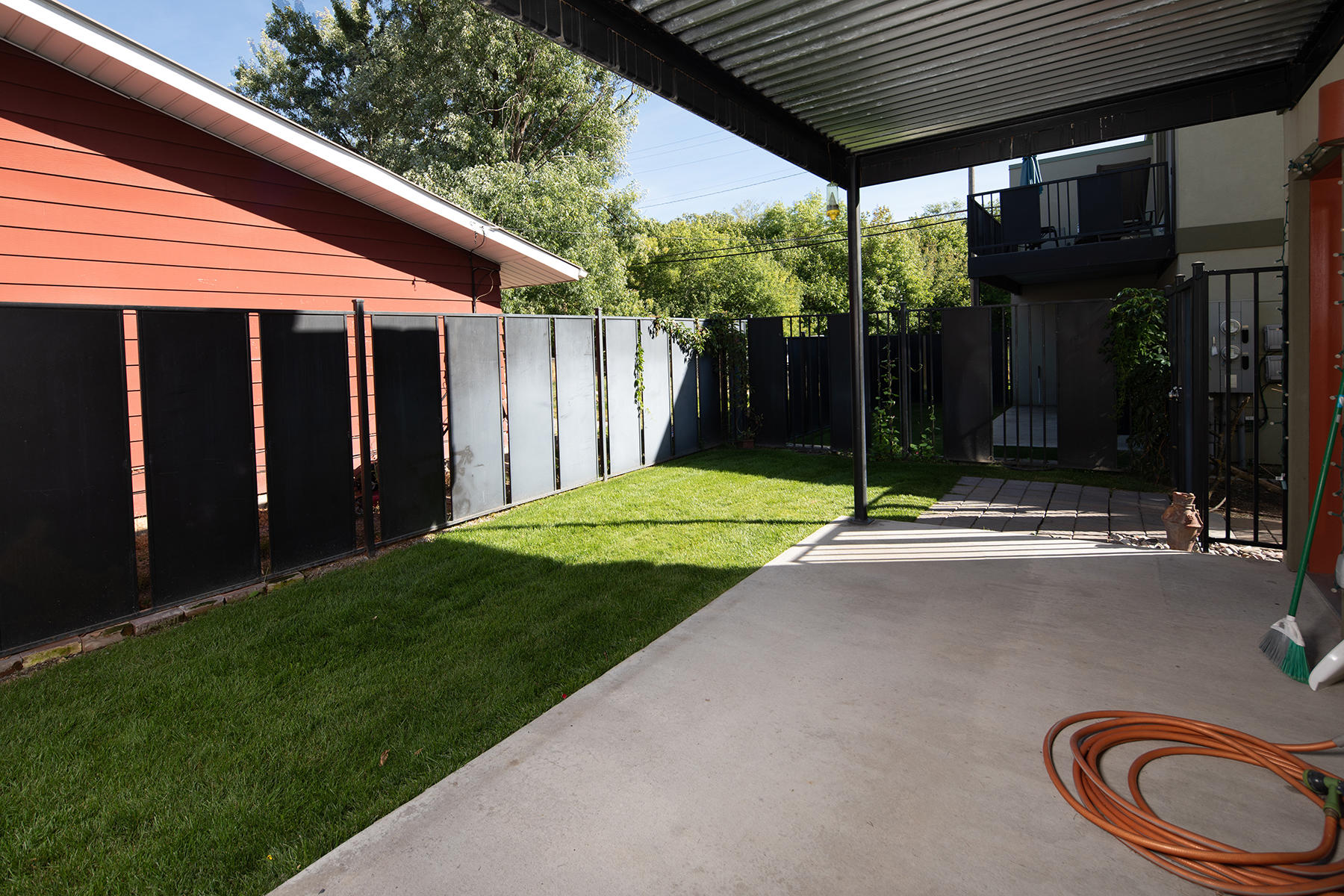 Property Image #4 for MLS #22014957