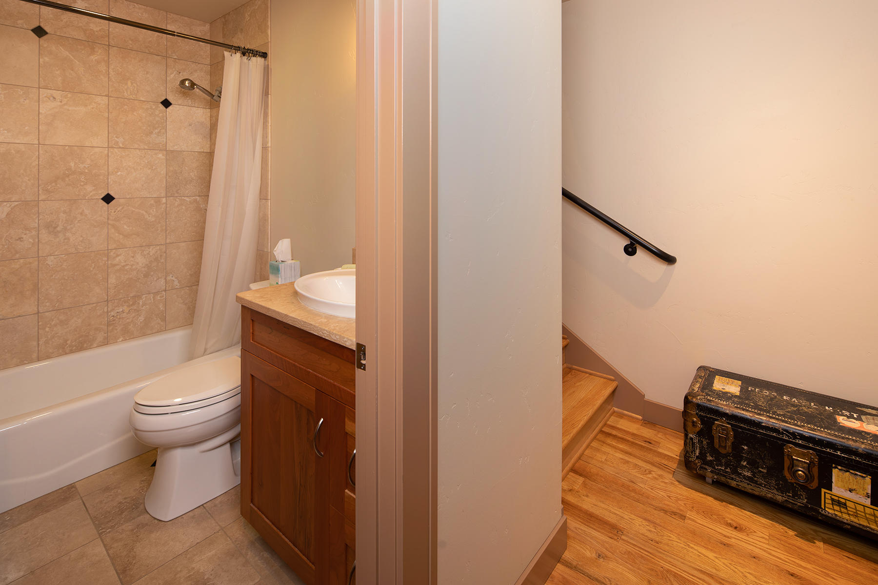Property Image #2 for MLS #22014957