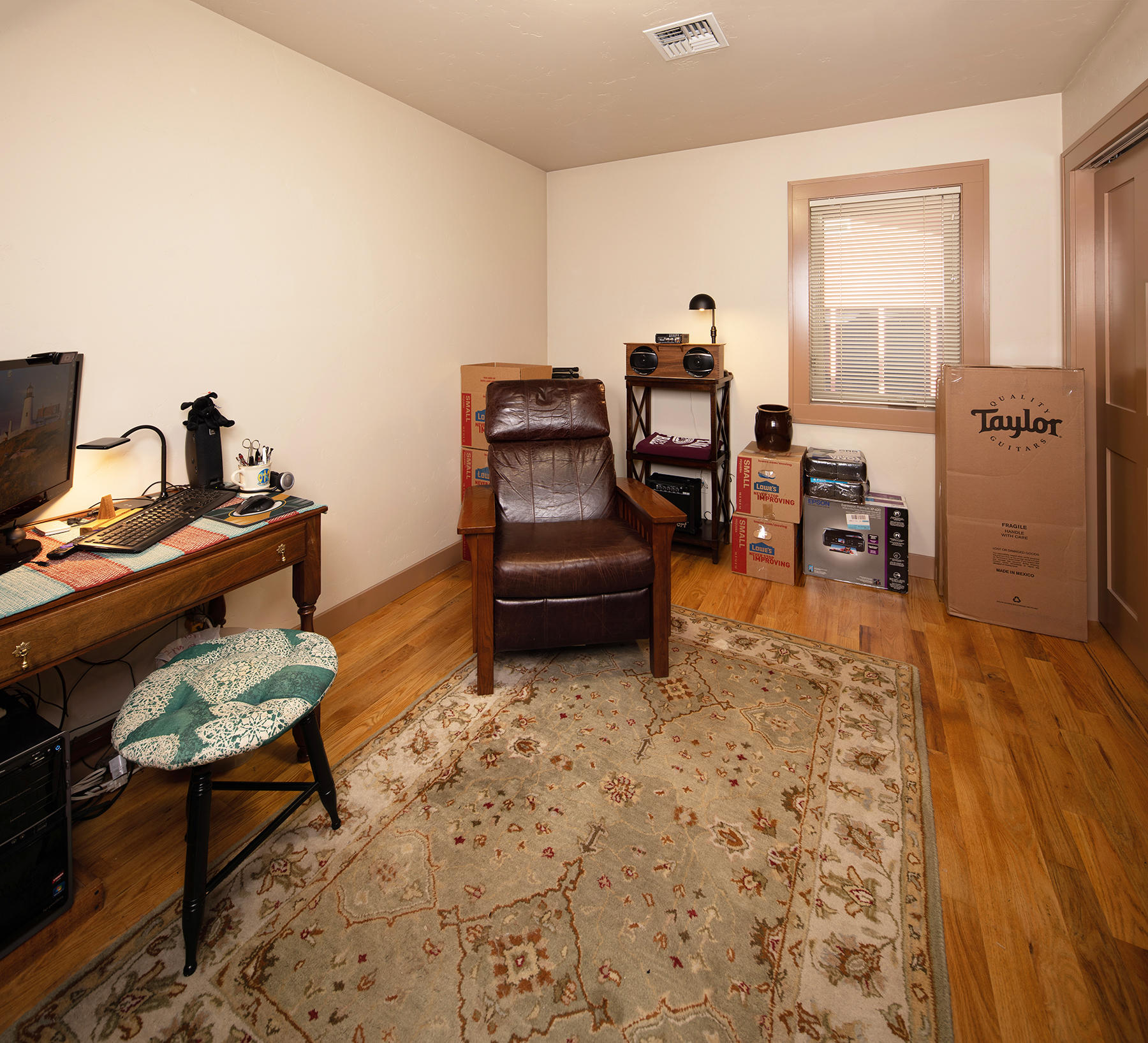 Property Image #3 for MLS #22014957