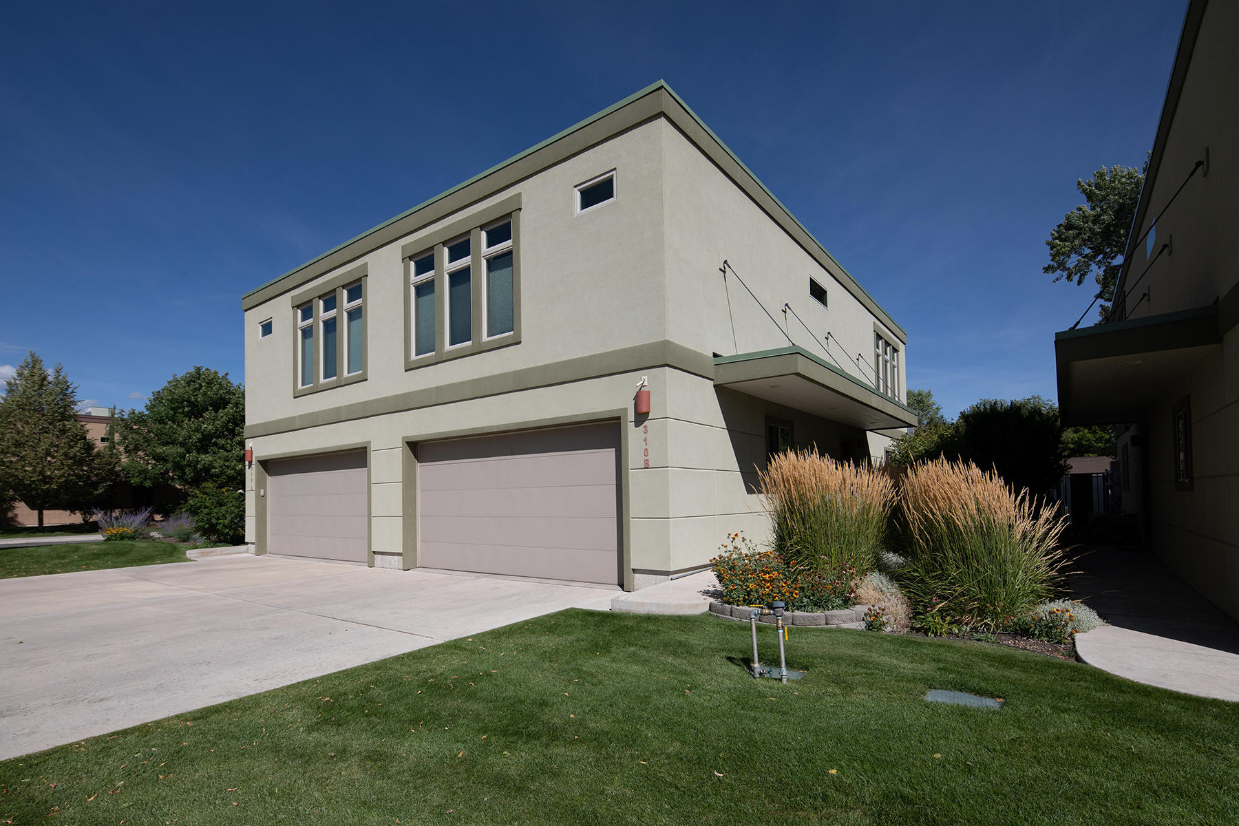 Property Image #1 for MLS #22014957