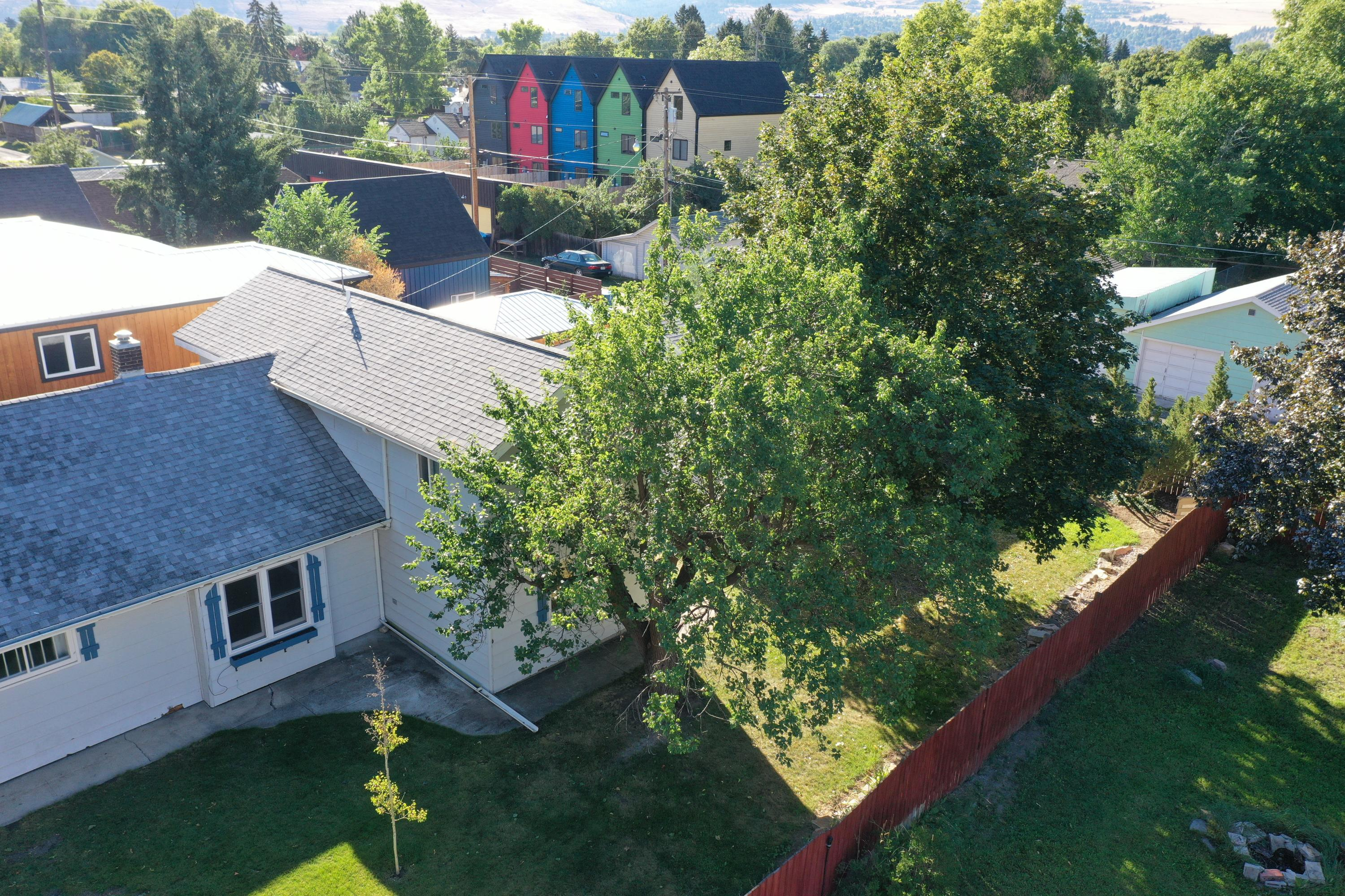 Property Image #22 for MLS #22014647