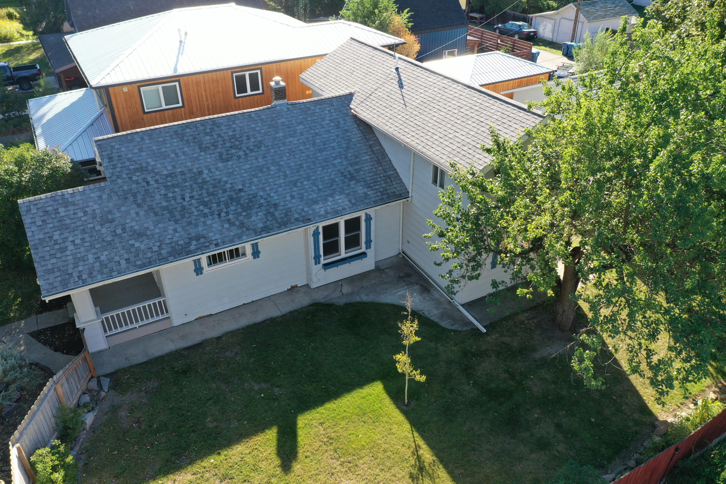 Property Image #24 for MLS #22014647