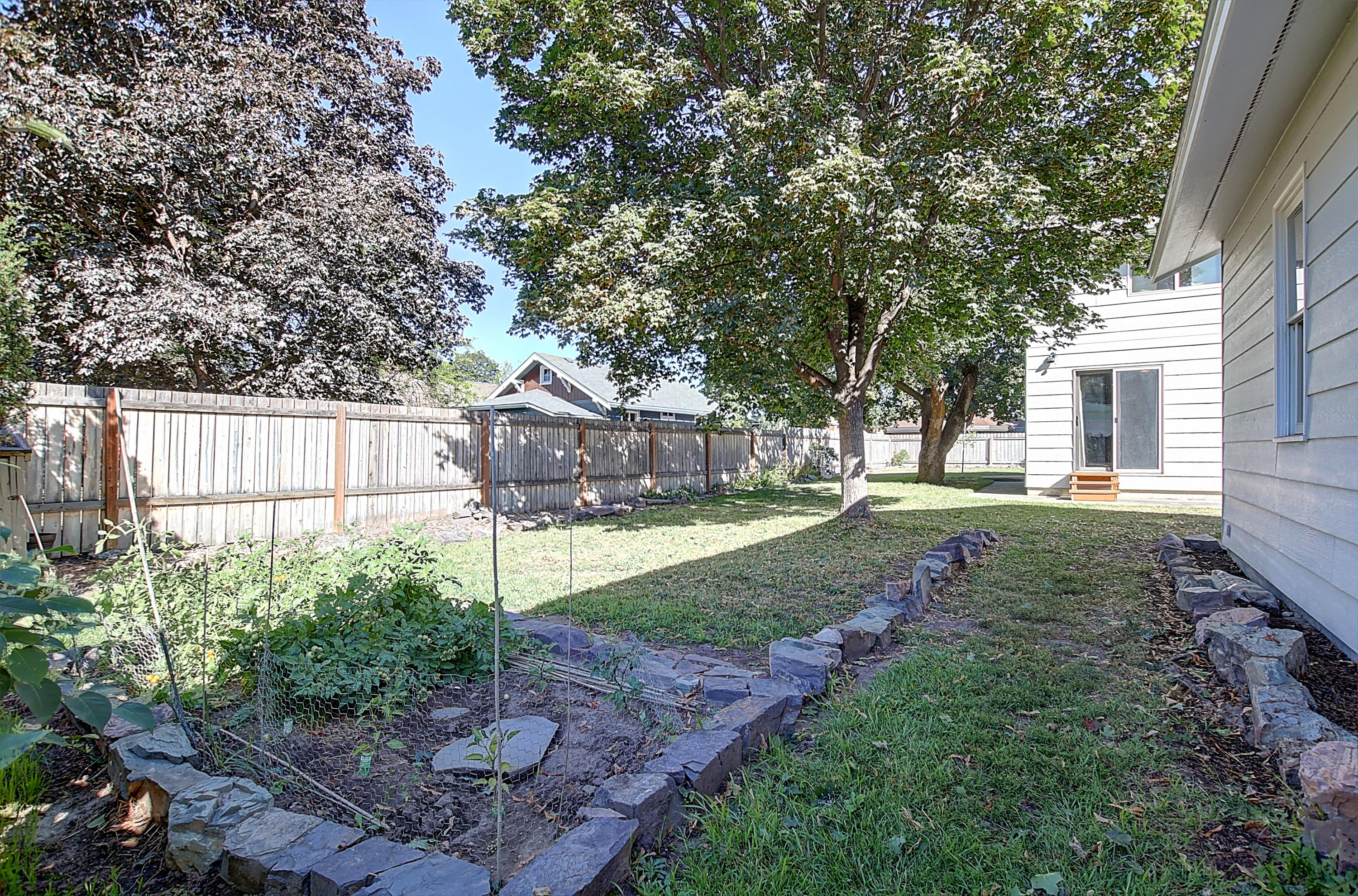 Property Image #15 for MLS #22014647