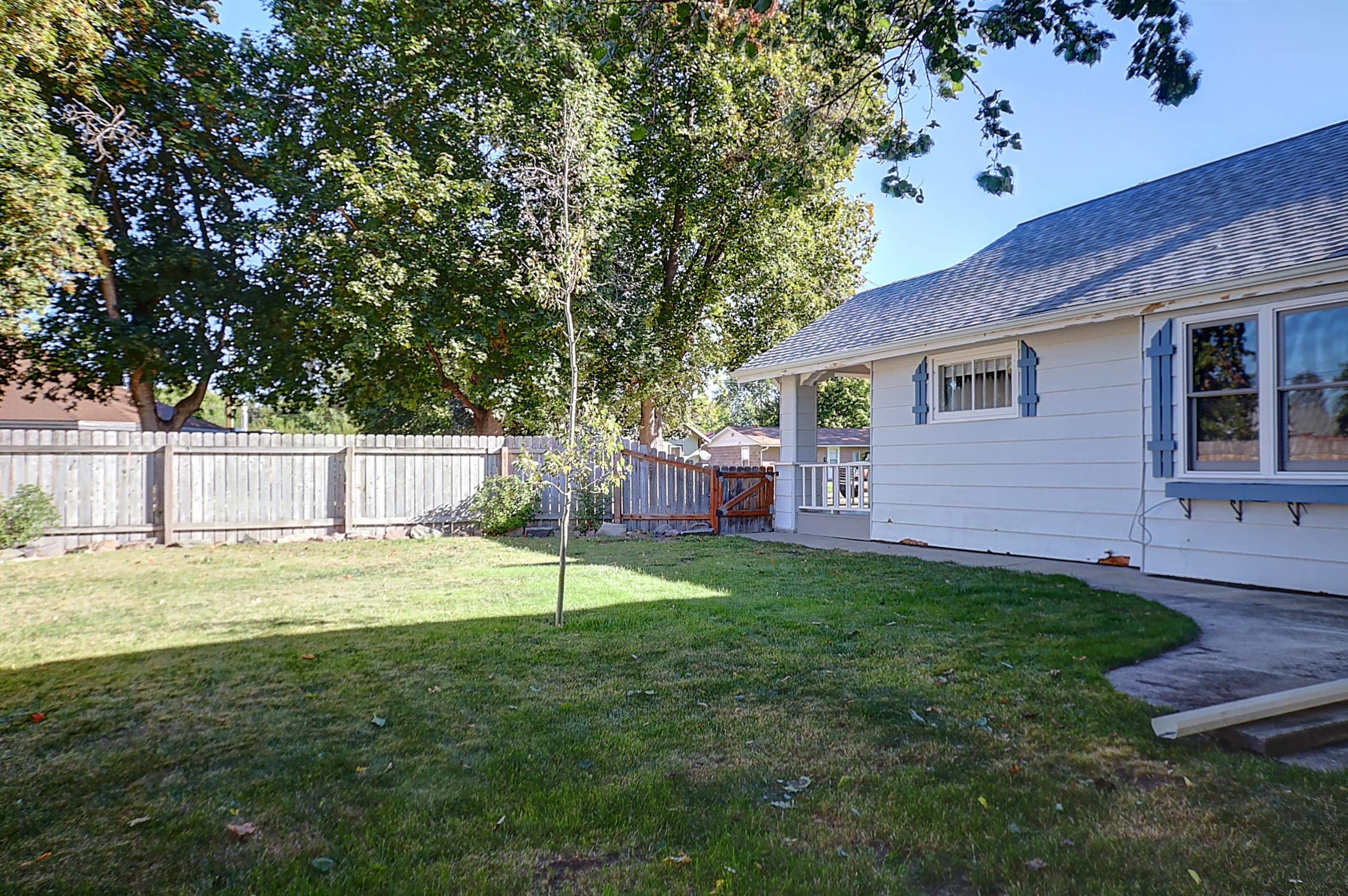 Property Image #17 for MLS #22014647