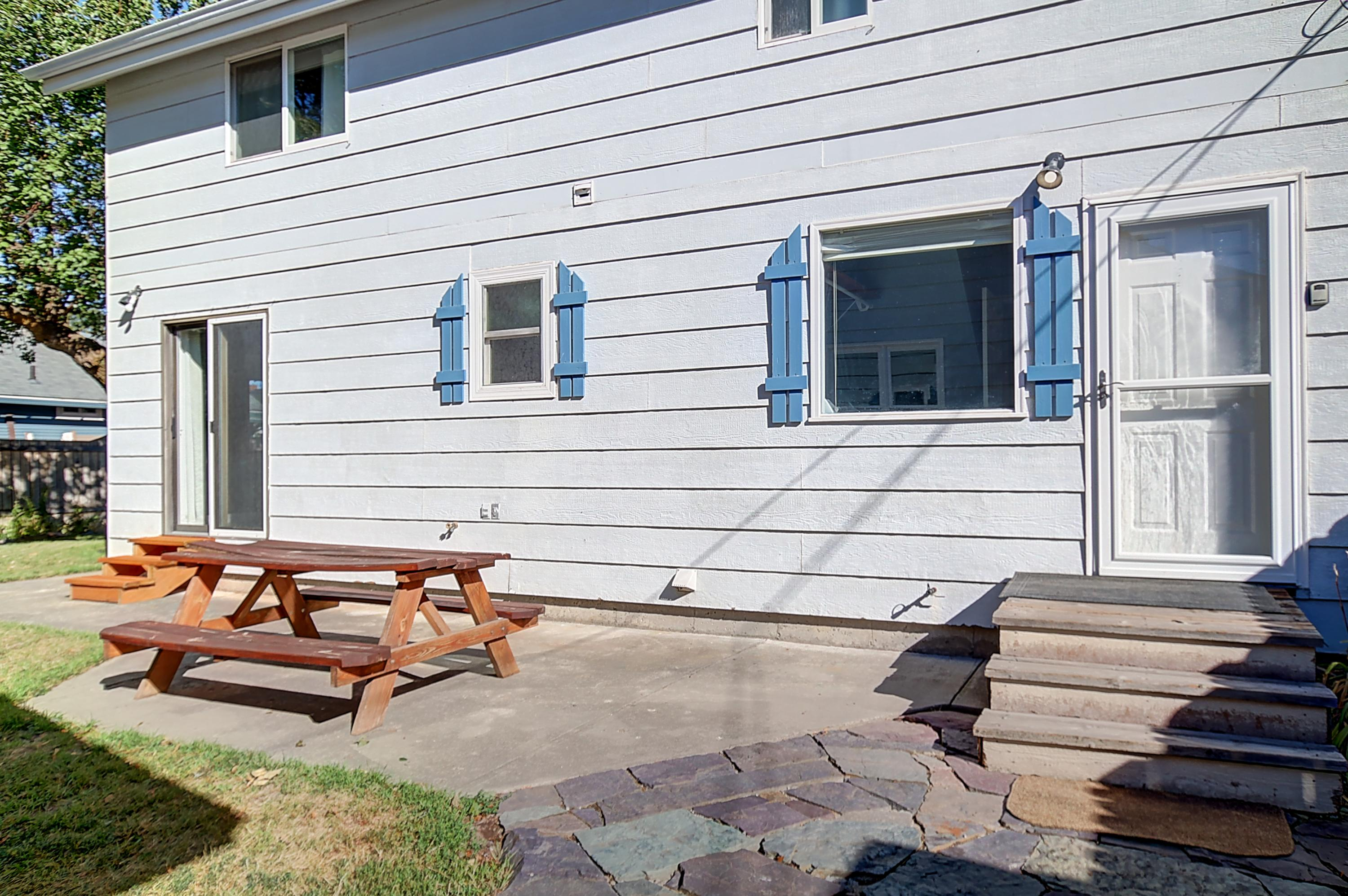 Property Image #13 for MLS #22014647