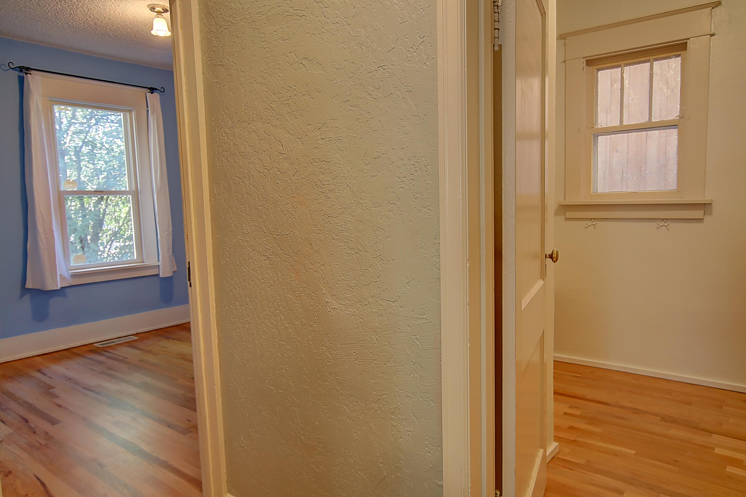 Property Image #30 for MLS #22014647