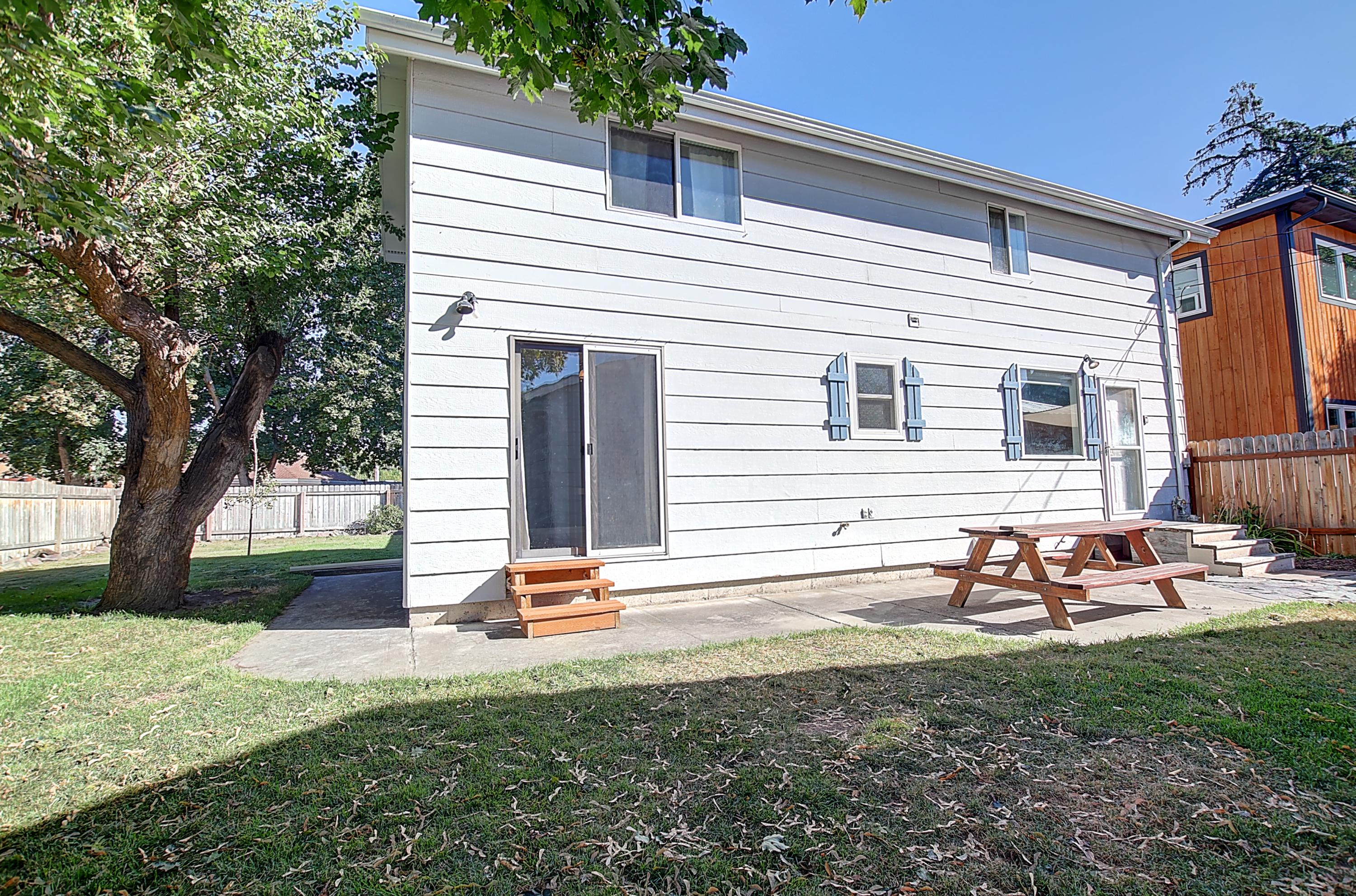 Property Image #14 for MLS #22014647
