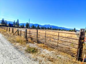 92 Rockland Lane, Victor, MT 59875