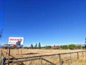 Parcel C Rockland Lane, Victor, MT 59875