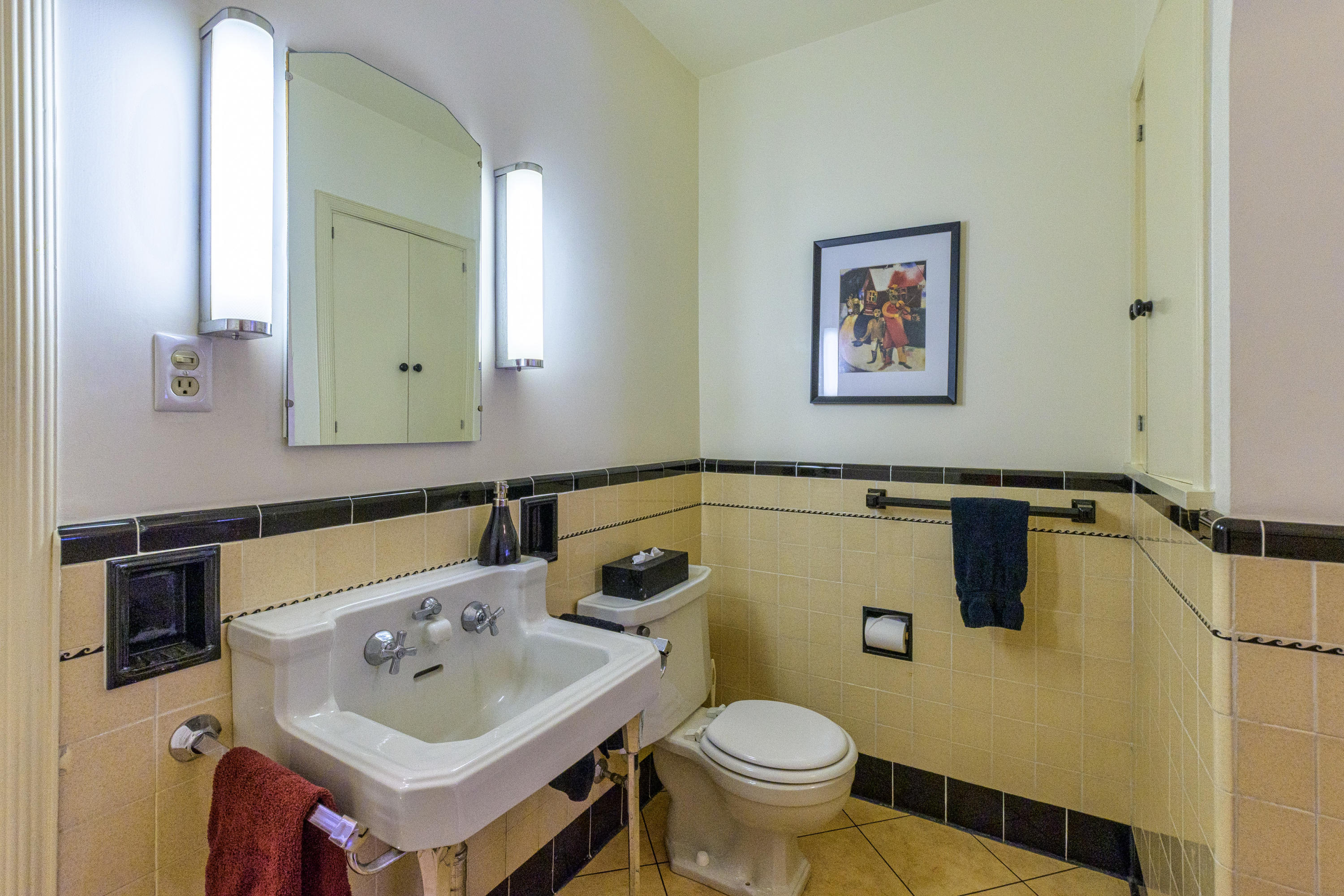 Property Image #38 for MLS #22014667