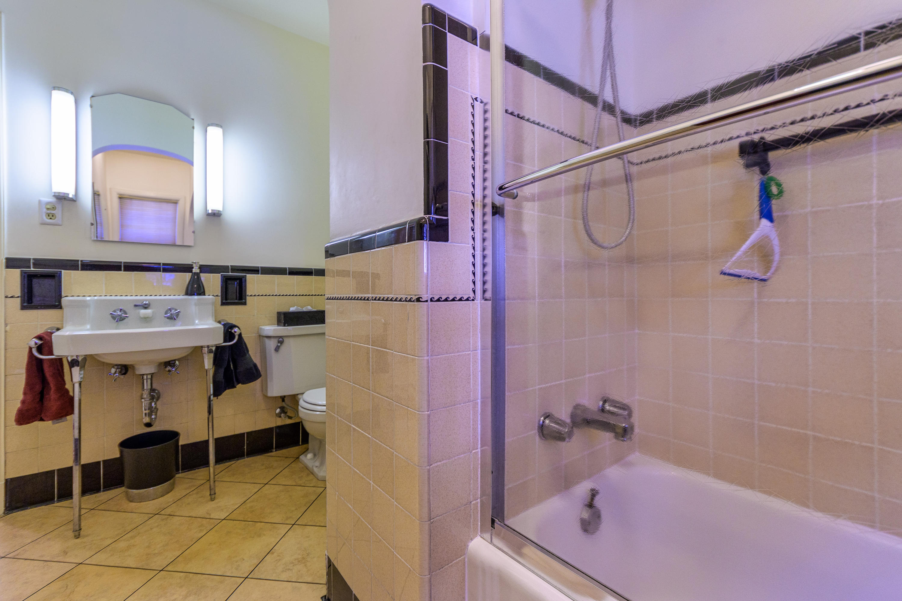 Property Image #37 for MLS #22014667