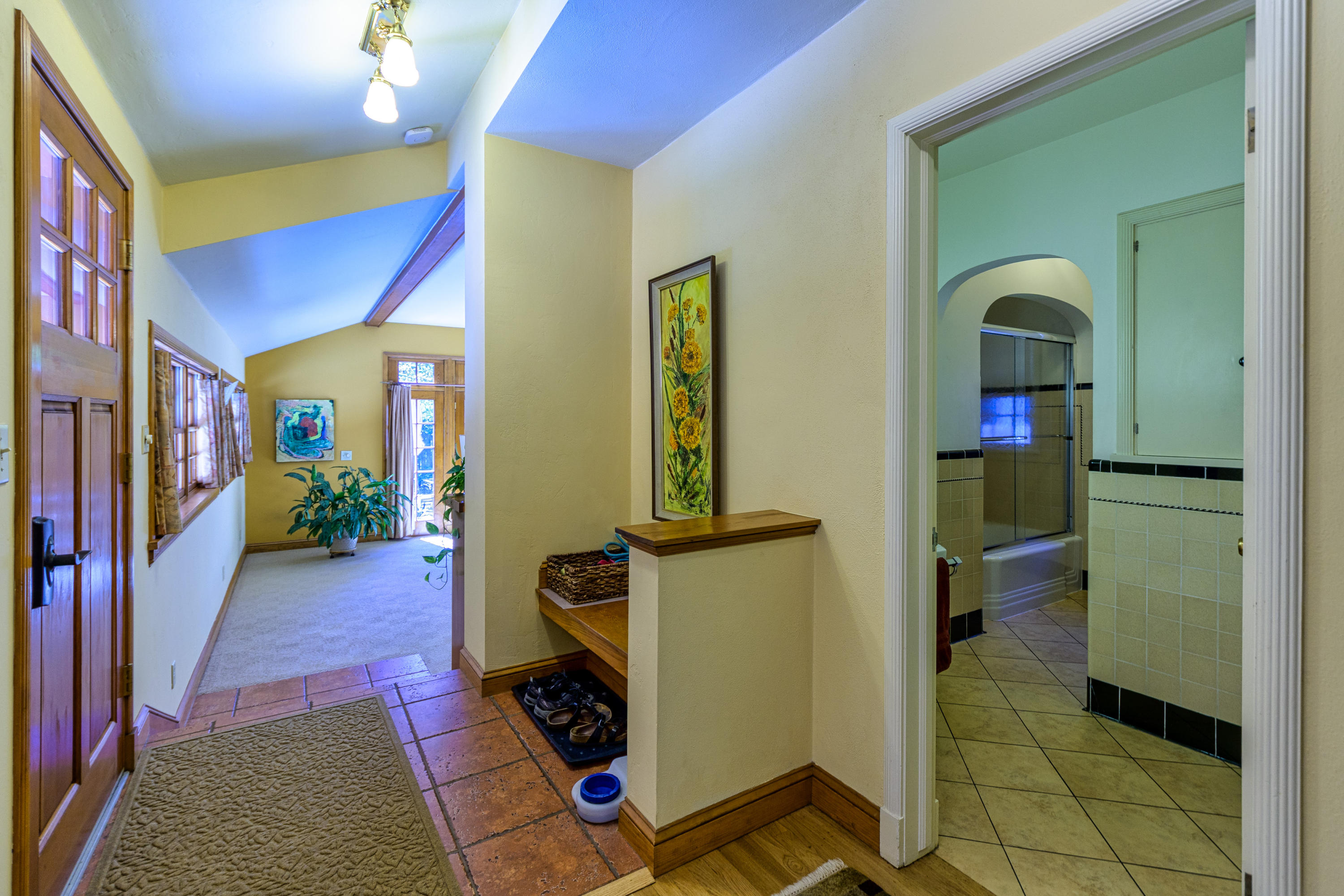Property Image #40 for MLS #22014667