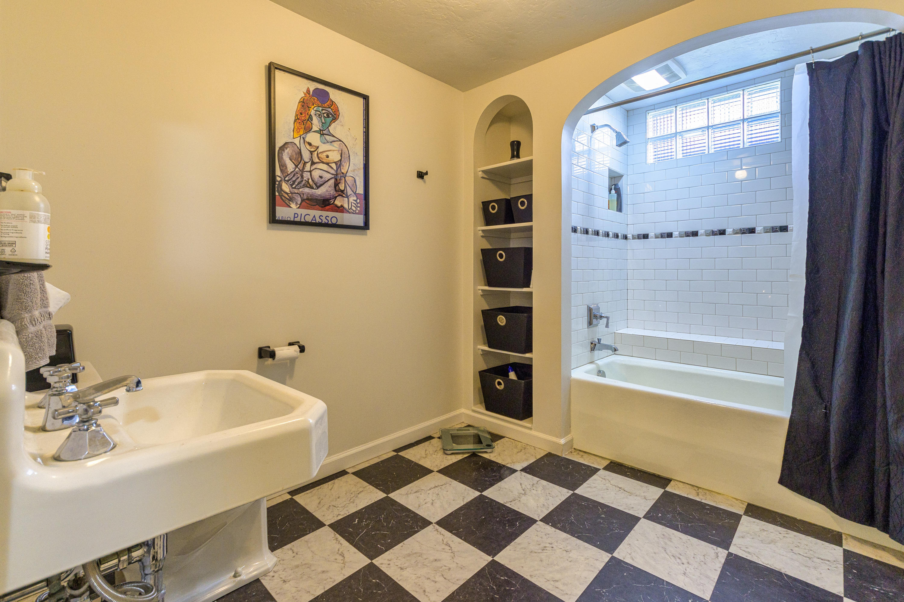 Property Image #70 for MLS #22014667