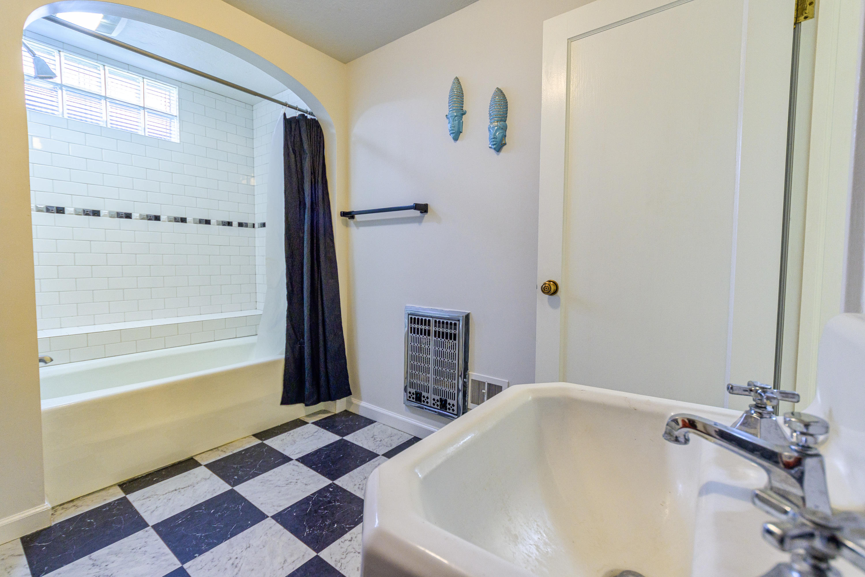 Property Image #71 for MLS #22014667