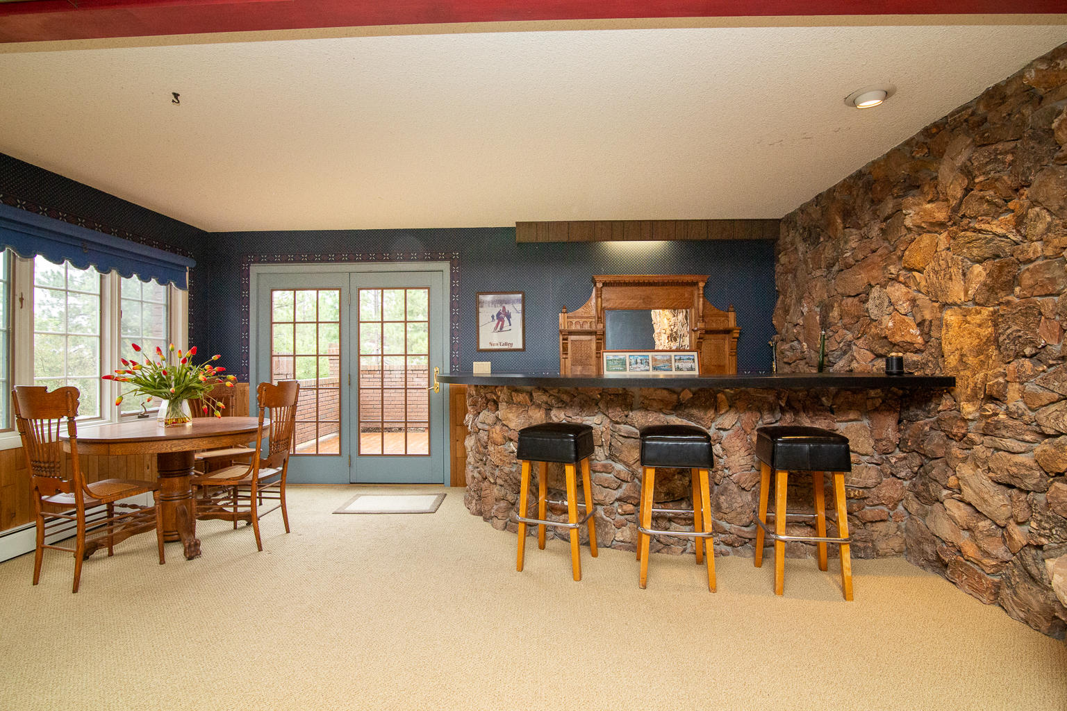 Property Image #40 for MLS #22014668