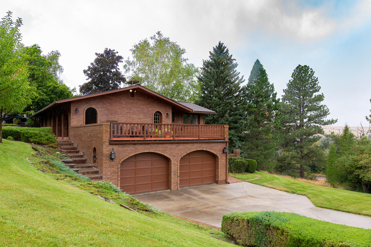 Property Image #2 for MLS #22014668