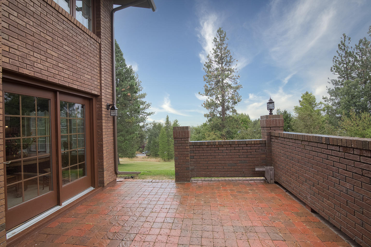 Property Image #3 for MLS #22014668