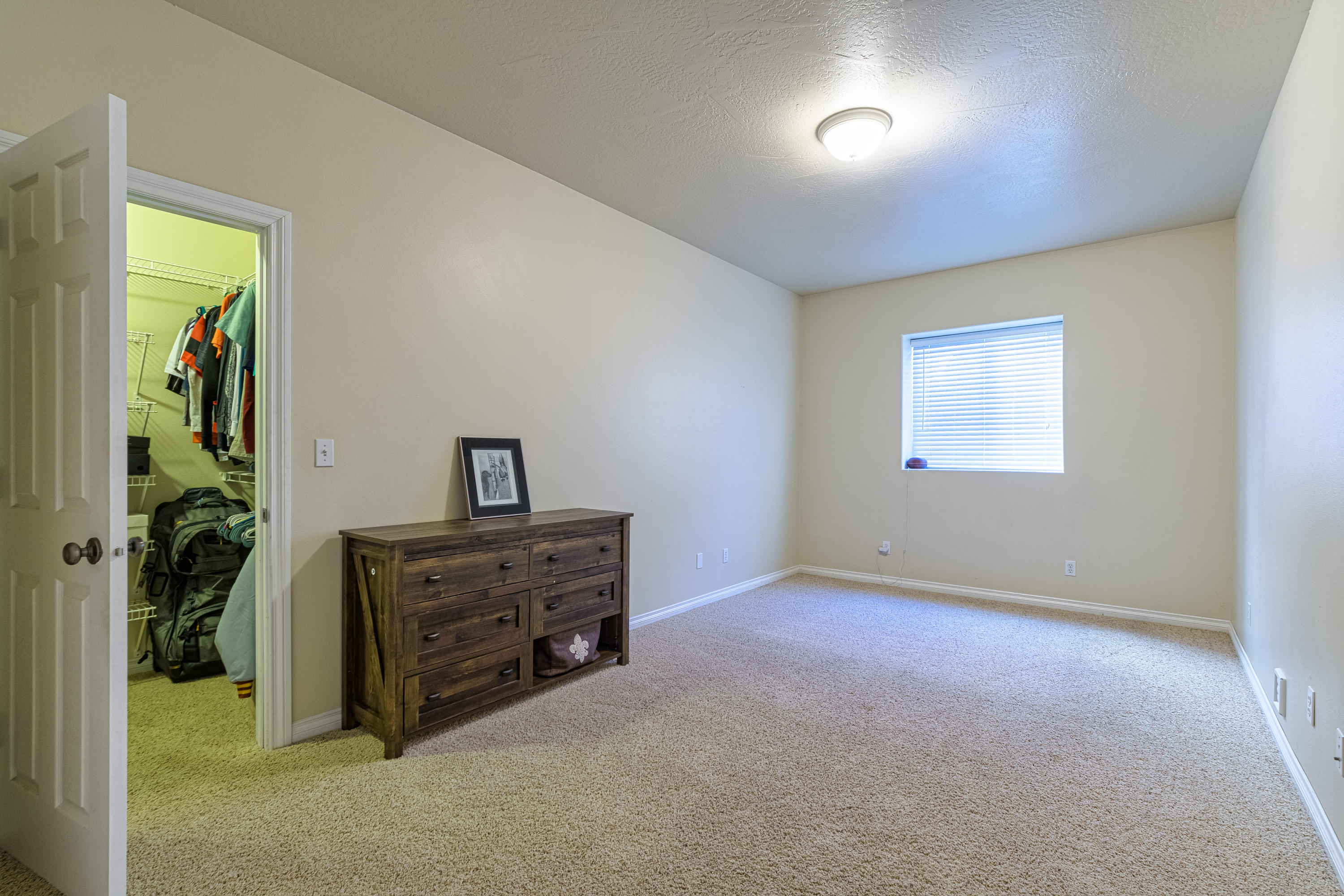 Property Image #30 for MLS #22014738