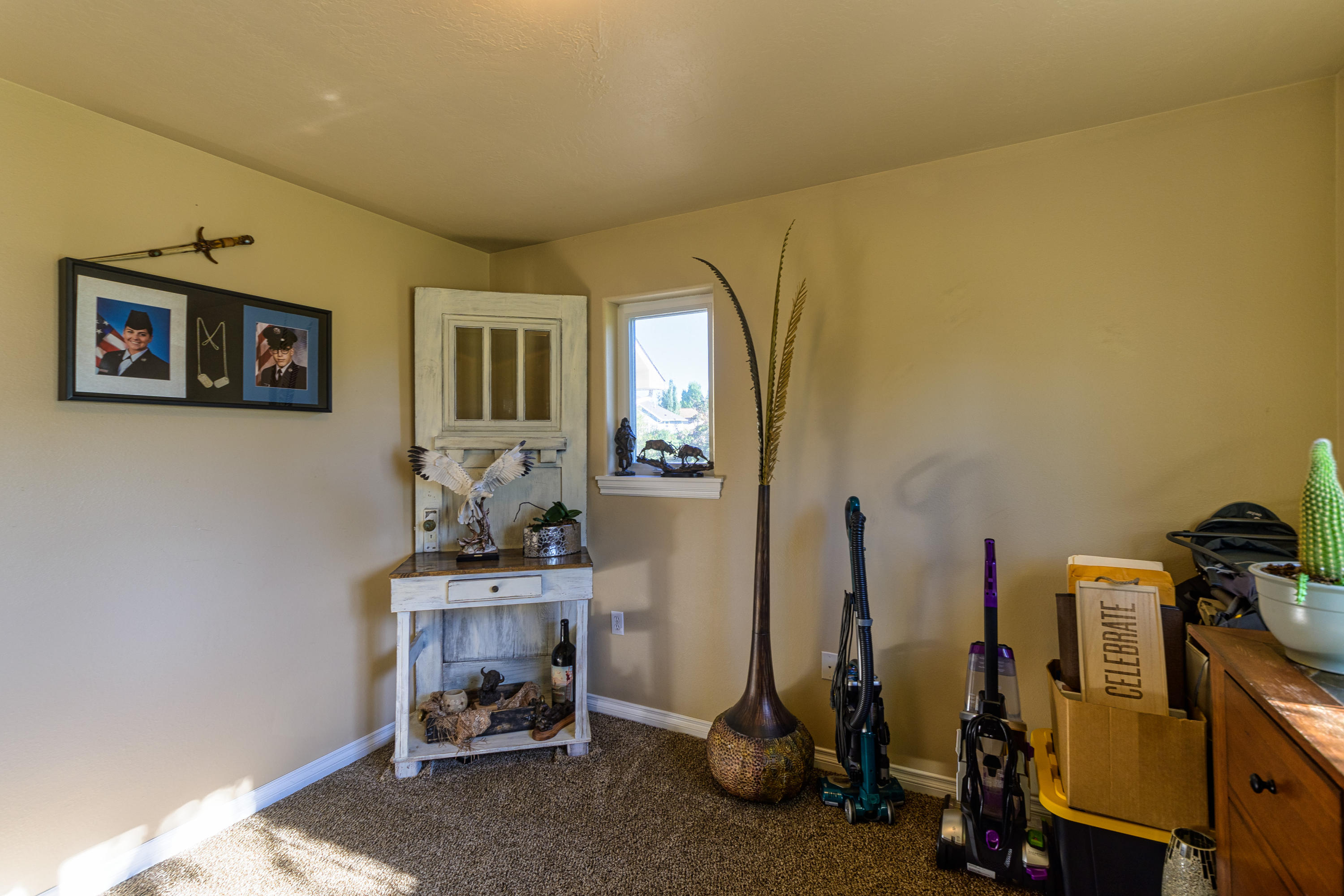Property Image #44 for MLS #22014738